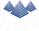Remarch Homes Logo Light 100